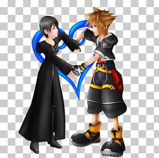 Kingdom Hearts Birth By Sleep Kingdom Hearts HD 1.5 Remix Kingdom Hearts 358/2 Days Kingdom Hearts III PNG