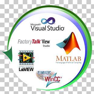 Microsoft Corporation Computer Software Microsoft Visual Studio Microsoft Developer Network License PNG