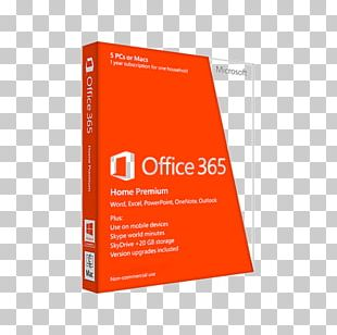 Office 365 Microsoft Corporation Microsoft Office Microsoft Excel Computer Software PNG