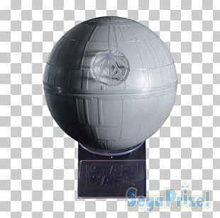Star Wars Death Star Model Figure Bento Amazon.com PNG