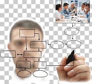 Business Process Organization System New Product Development PNG