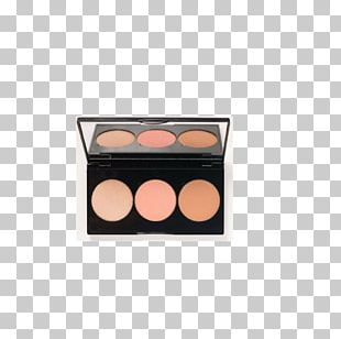 Face Powder Cosmetics Make-up Artist Lipstick Rouge PNG