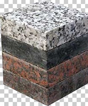 Marble Granite Architectural Engineering Building PNG