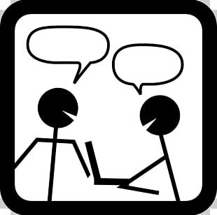 Online Chat Computer Icons Conversation PNG