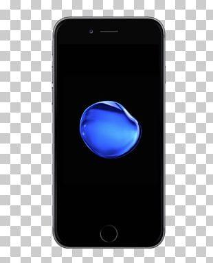 Apple IPhone 7 Plus IPhone X IPhone 5 IPhone 6s Plus Apple IPhone 8 Plus PNG