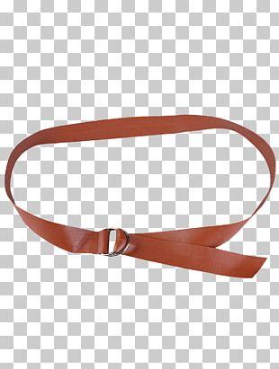 Belt Buckles PNG
