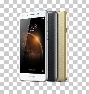 Huawei Ascend Y300 Huawei Y5 Smartphone Firmware PNG