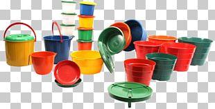 Plasticajas De Occidente S.A. De C.V. Plastic Arts Plastic Recycling PNG