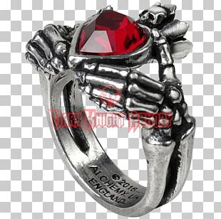 Claddagh Ring Earring Wedding Ring Jewellery PNG