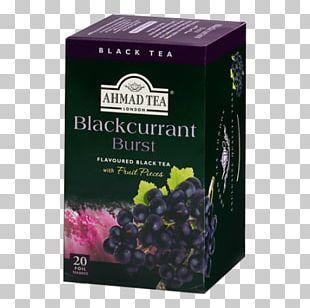 Green Tea Earl Grey Tea English Breakfast Tea Ahmad Tea PNG