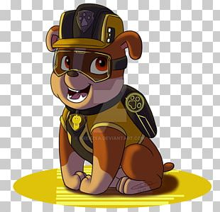 Mission PAW: Quest For The Crown Dog Toys Mission PAW: Pups Save The Royal Throne PNG