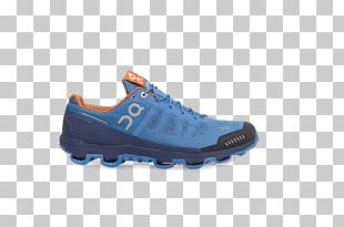 Shoe Sneakers Trail Running Hiking Boot PNG
