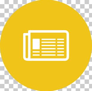Computer Icons Invoice Payment PNG
