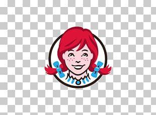 Hamburger Cheeseburger Wendy's Company Logo PNG