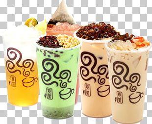 Orange Juice Tea Milk Drink PNG