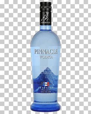 vodka prin varicoză)
