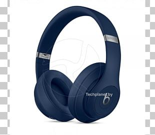 Apple Beats Studio³ Noise-cancelling Headphones Beats Electronics Active Noise Control PNG
