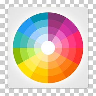 Color Capture PNG