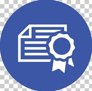 Computer Icons Professional Certification Business Course PNG