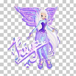 Fairy Costume Design Desktop Cartoon PNG