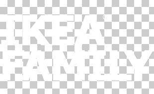 Ikea Logo Png Clipart Furniture Ikea Furniture Free Png