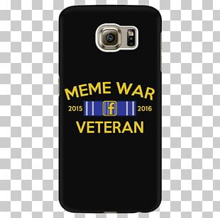 The Art Of War Mobile Phone Accessories Samsung Galaxy Veteran Android PNG