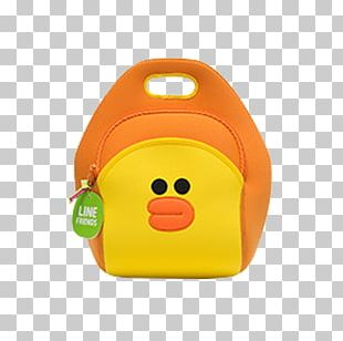 Bag Backpack Material Child PNG
