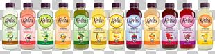Drink Health Food Distilled Beverage Health Food PNG