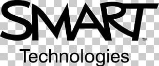 Logo Interactive Whiteboard Smart Technologies Pametna Ploča Education PNG