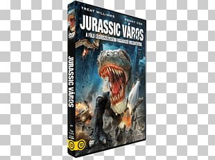 PC Game DVD Action & Toy Figures Dinosaur PNG