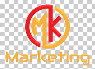 Web Development Logo Graphic Design Web Design MK Marketing Services PNG