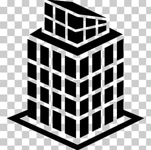 Building Architectural Engineering Computer Icons Structure PNG