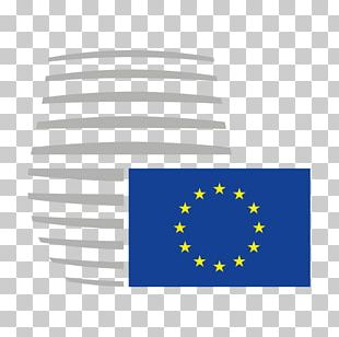 European Council Presidency Of The Council Of The European Union Member State Of The European Union PNG