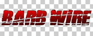 Film Poster Barbed Wire PNG