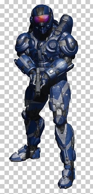 Halo 4 Halo: Spartan Assault Halo 5: Guardians Halo: Reach Halo 3: ODST PNG