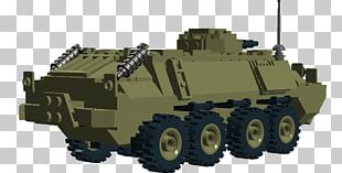 Churchill Tank Armored Car M113 Armored Personnel Carrier Gun Turret PNG