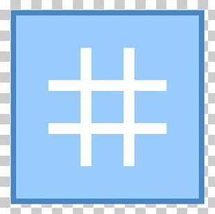 Social Media Little Luca Free Hashtag Computer Icons PNG