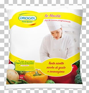 Vegetarian Cuisine Diet Food Natural Foods Orogel S.p.A. Consortile PNG