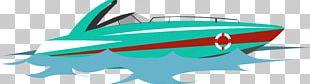 Sea Ship Sailing PNG