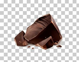 Chocolate Bar Chocolate Cake Milk White Chocolate PNG