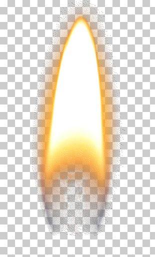 Desktop Flame Wax Computer PNG