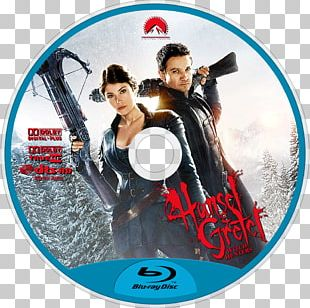 Hansel And Gretel Hansel Grimm YouTube Film Witchcraft PNG