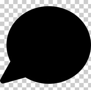 Speech Balloon Computer Icons Encapsulated PostScript PNG