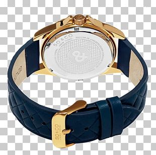 Strap Watch Leather Amazon.com New York City PNG