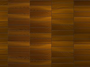 Wood Flooring Hardwood Wood Stain PNG