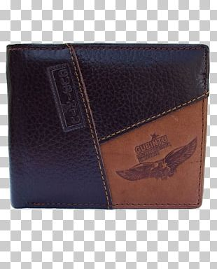 Wallet Clothing Accessories Leather Coin Purse Bag PNG