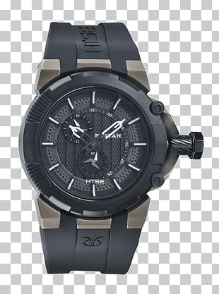 Watch Strap Titan Company Clothing Accessories PNG
