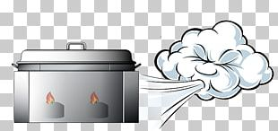 Chafing Dish Sterno Catering Kettle PNG