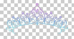 Crown Tiara Drawing Princess PNG