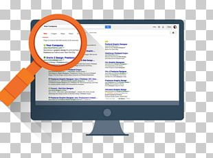 Digital Marketing Search Engine Marketing Search Engine Optimization Pay-per-click PNG